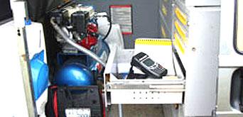 fuel-contamination-environmentally-friendly-waste-disposal